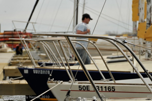 j24 boats