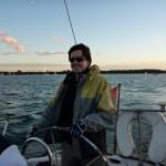 captain_ian