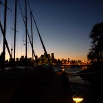 qcyc_sunset